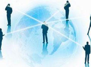 Projetos estratégicos entre o Brasil e Suíça têm apoio do CNPq