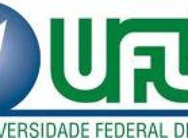 UFLA publica edital de seleção para licenciatura a distância