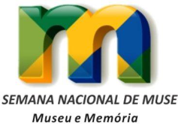 Mast divulga a programação da Semana de Museus 2011