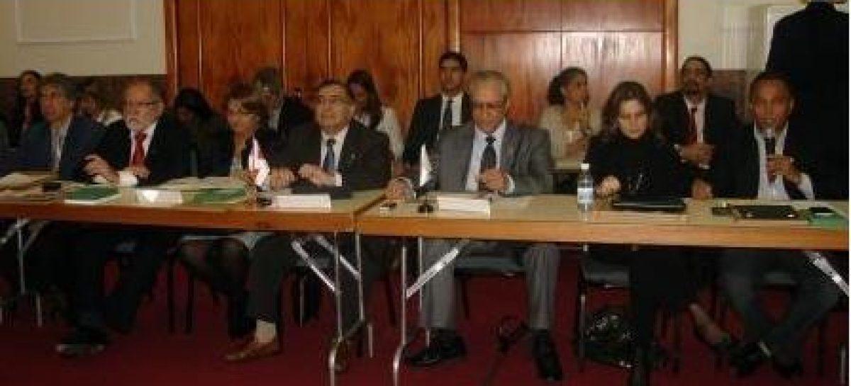 Representantes do Maranhão participam do Fórum conjunto CONFAP CONSECTI
