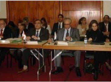 Fórum Nacional do Confap no AC já tem programação preliminar
