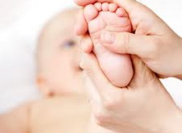 Pesquisa mostra cuidado de mães a filhos com doenças crônicas