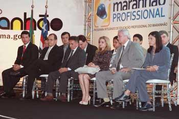 Foto-1-Programa-Maranho-Pr