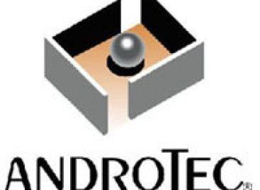 Anprotec abre inscrições para chamadas de trabalho 2011