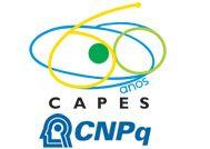 cnpq_capes