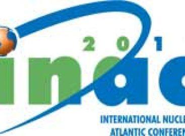 INAC 2011 amplia prazo de inscrição de trabalhos e solicita reenvio de resumos