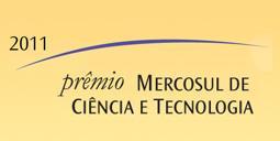 premio_mercosul