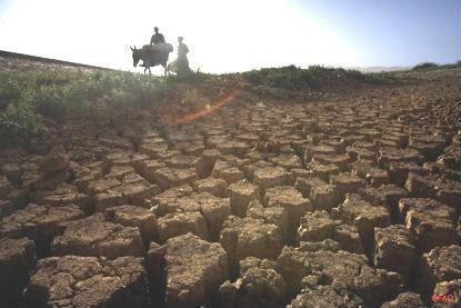 relatrios_mudanas_climticas_no_Brasil
