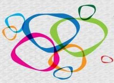 UFMA realiza a XI Semana de Comunicação
