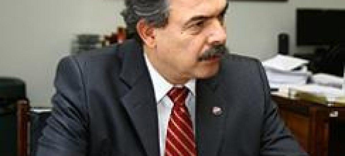 Orçamento do MCTI pode ultrapassar R$ 6,9 bilhões em 2012