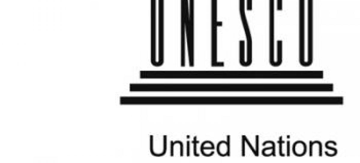 Unesco abre inscrições para o Prêmio Kalinga