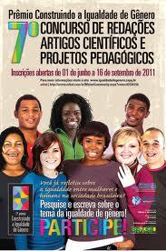 7_prmio_igualdade_de_gner