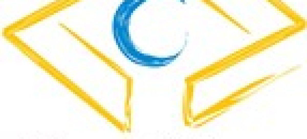 15 ANOS de maturidade do Prêmio Nacional de Empreendedorismo Inovador