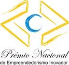 Prmio_Nacional_de_empreendedorismo_Inovador