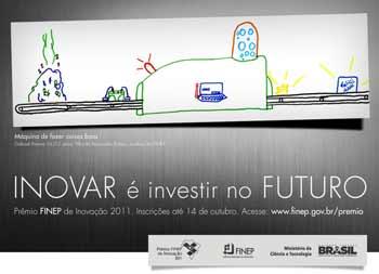 campanha-finep-2011