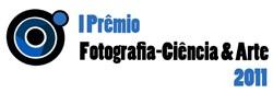 premio_fotografia_cincia_e_arte