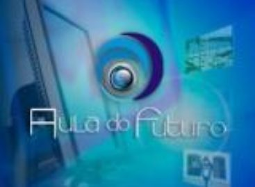 Comunicado: Aula do Futuro