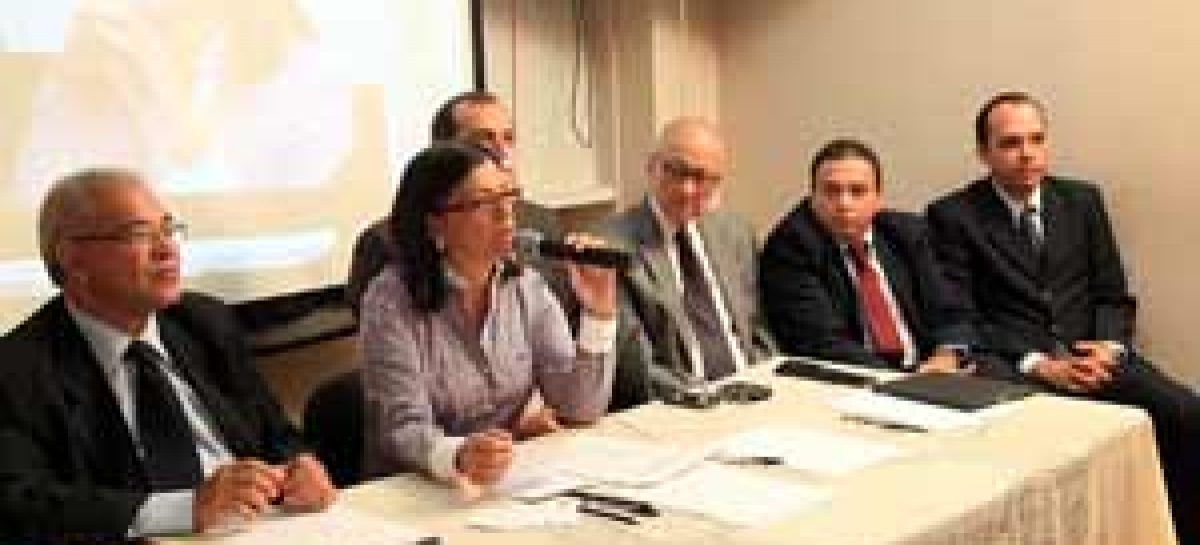 Inscrições abertas para cursos do Programa Maranhão Profissional