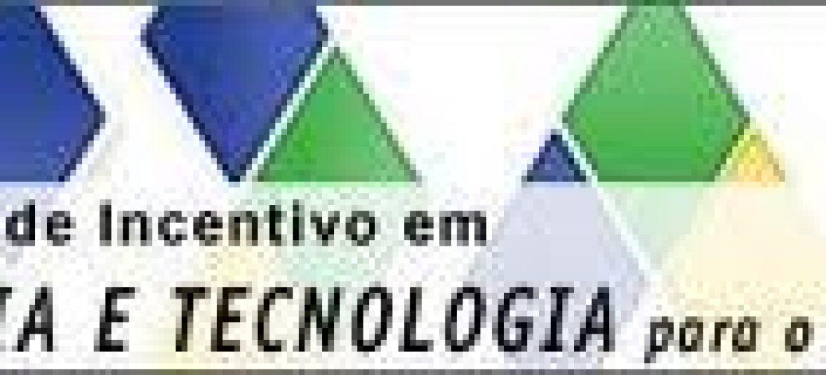 Prêmio de Incentivo em Ciência e Tecnologia para o SUS abre inscrições