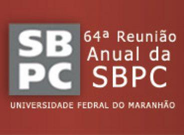 SBPC: evento vai fortalecer relação Brasil-Alemanha em C&T