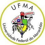 braso_da_ufma