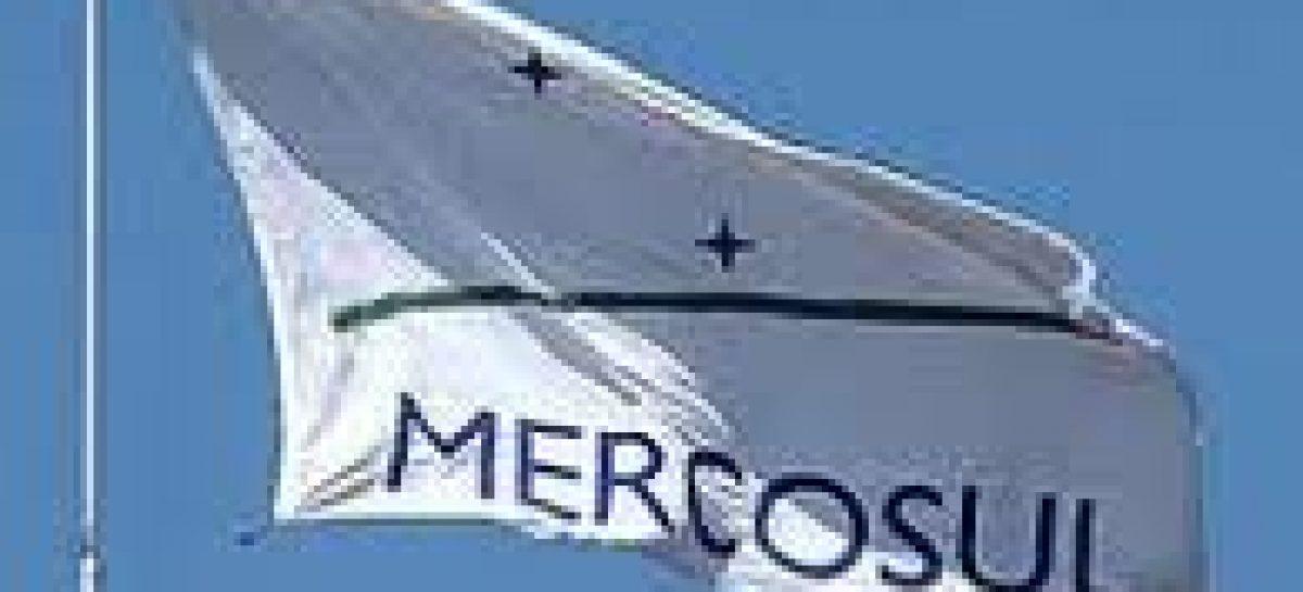 Inscrições abertas para o Prêmio Mercosul 2011