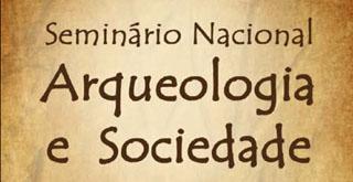 seminarionacional