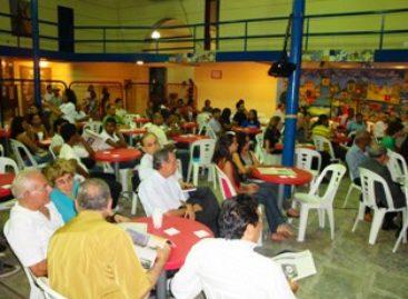 Projeto  busca reconstituir aspectos da vida e da obra de Gonçalves Dias