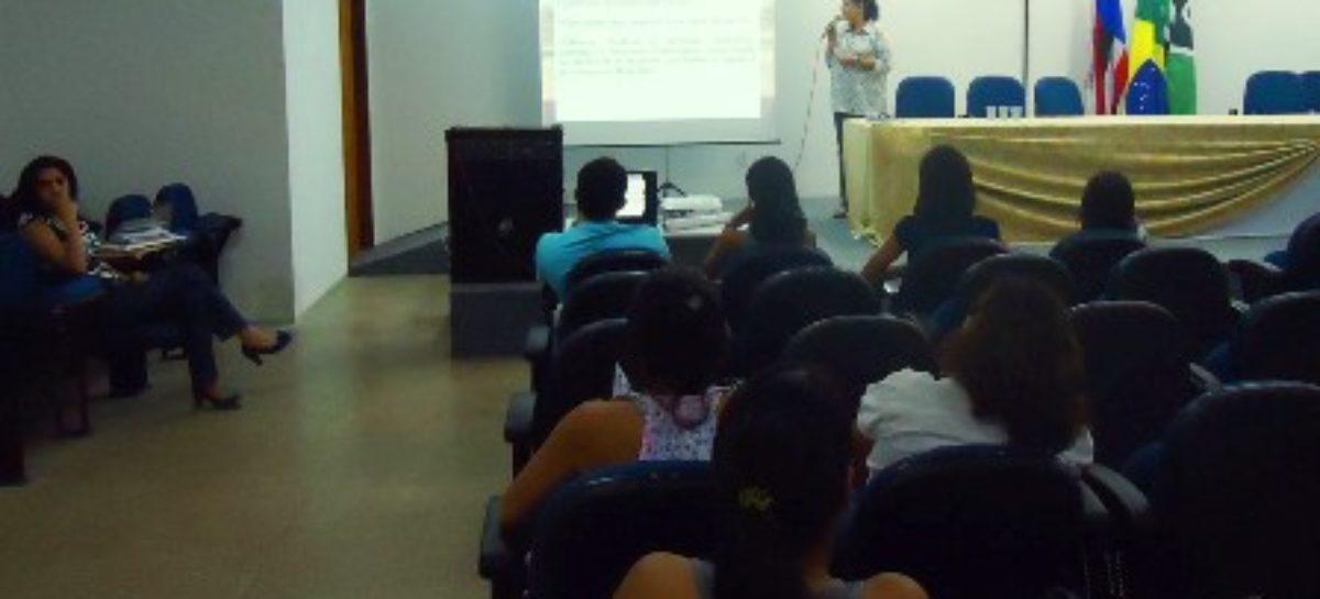 Prêmio FAPEMA 2011 é divulgado em Chapadinha