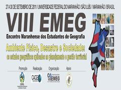 VIII_ENCONTRO_DE_GEOGRAFIA