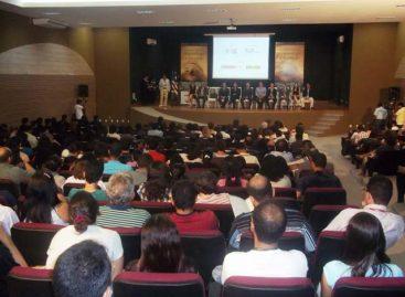 Seminário aponta fortalecimento da arqueologia no Maranhão