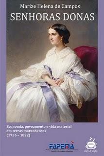 CAPA_SENHORAS_DONAS