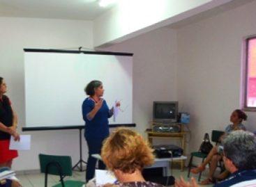 Maranhão Faz Ciência é apresentado a gestores educacionais do Estado
