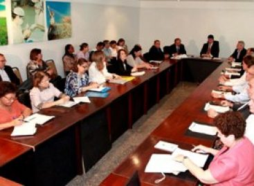 Governo do Estado instala Câmara de Segurança Alimentar e Nutricional