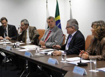União Europeia vê programa Ciência sem Fronteiras como oportunidade de ampliar a cooperação em C&T com o Brasil