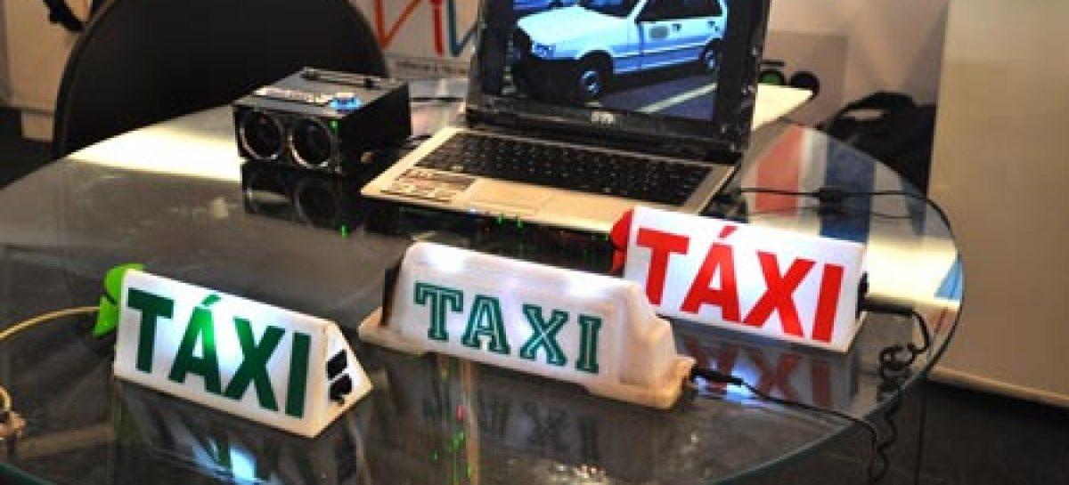 Feira do Empreendedor: FAPEMA realiza mostra de tecnologia