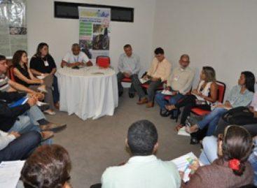 Rodada de palestras marca o 2º dia do III Encontro de Inovação do Maranhão