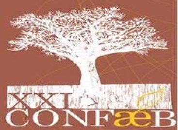 XXI Congresso Nacional da Federação de Arte Educadores do Brasil