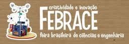 febrace_