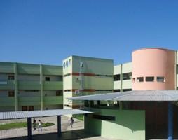 foto_campuss
