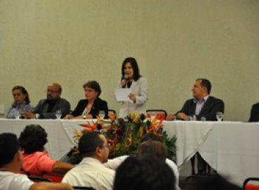 Empreendedorismo é tema da abertura do III Encontro de Inovação do Maranhão