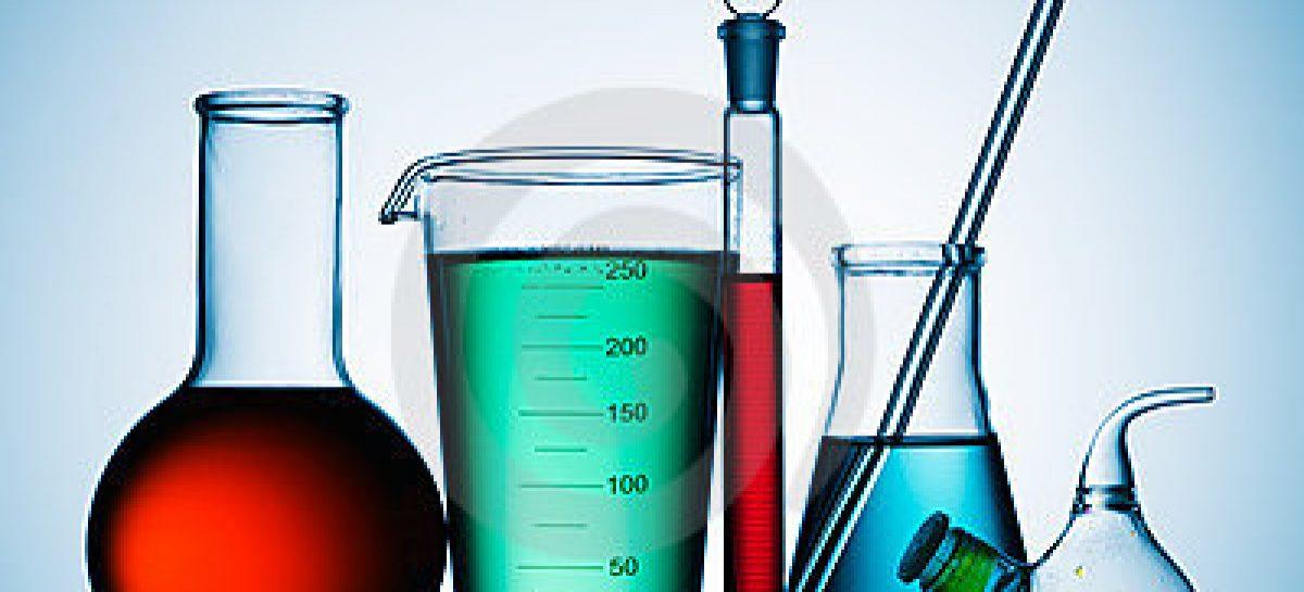 Congresso de Química será aberto neste domingo