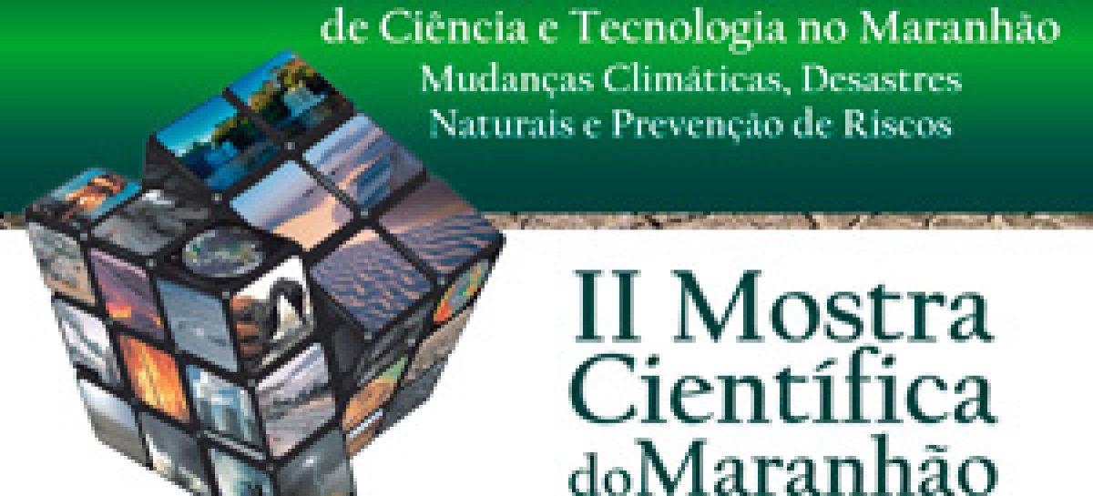 Confira a programação da Semana Nacional de Ciência e Tecnologia 2011