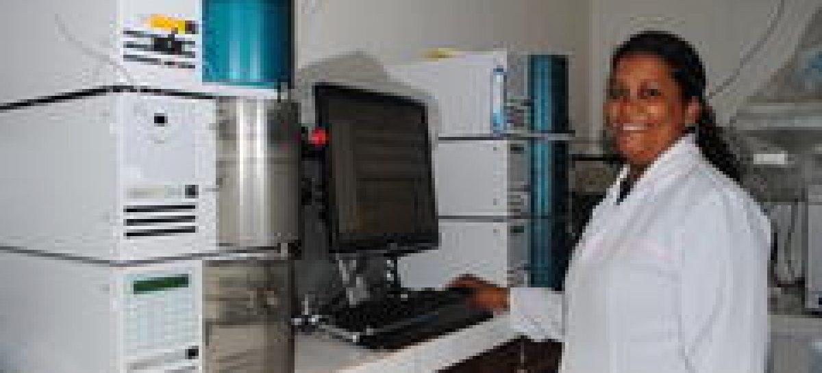 Prêmio FAPEMA 2011: Pesquisa premiada aborda presença de Irgarol na região portuária de São Luís