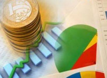 Inscrições abertas para o Mestrado em Desenvolvimento Socioeconômico