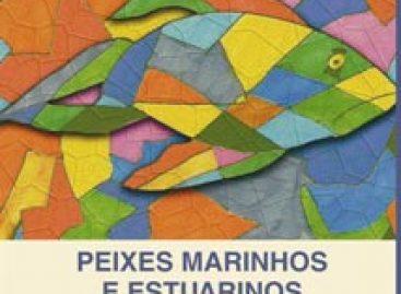 Obra apoiada pela FAPEMA será lançada na Feira do Livro de São Luís