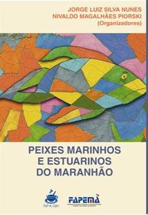 livro_peixes_marinhos_apub
