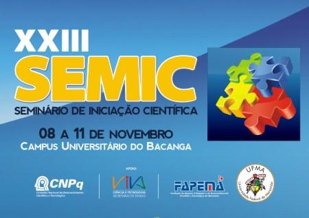 semic_ufma