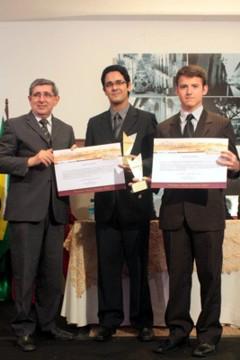 Premio_4_editada
