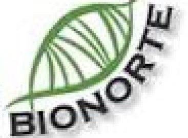 Inscrição para doutorado da Rede Bionorte termina dia 05 de janeiro